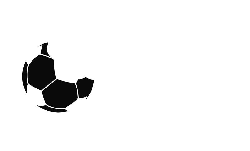 Sportbettet