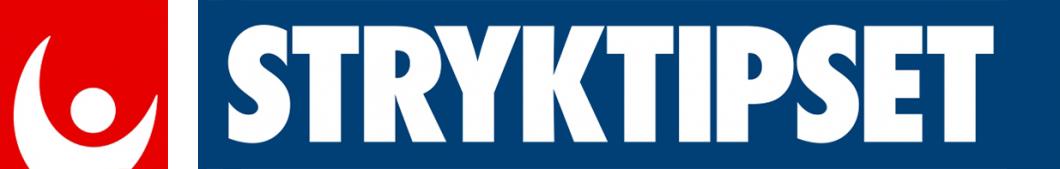 Tips-SM 2019 med Stryktipset